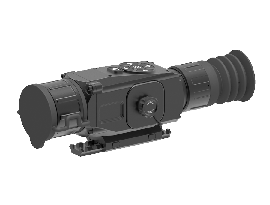 vision-termica-mira-rifle-xsight-sh50